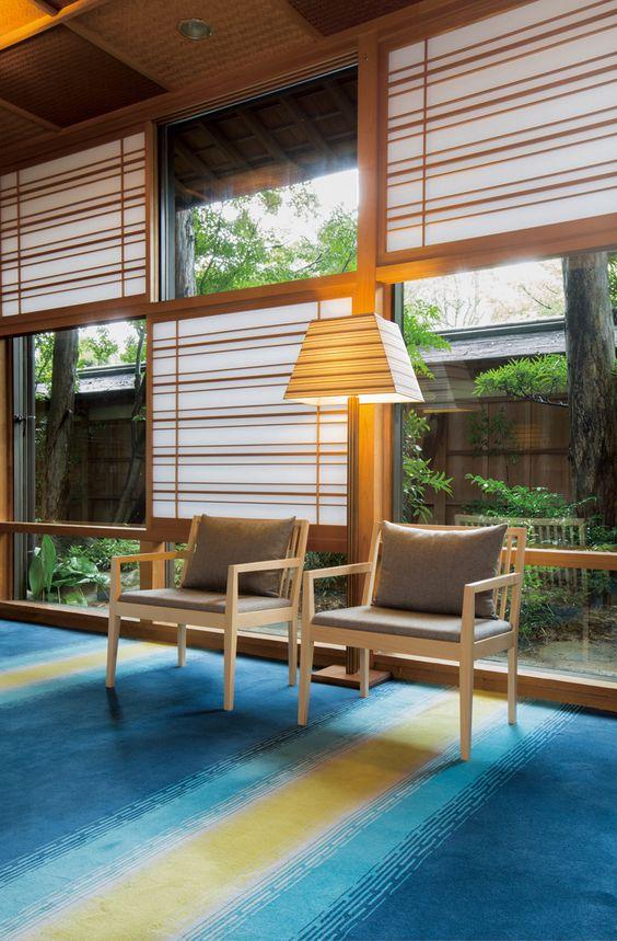 SAGE lounge chair :