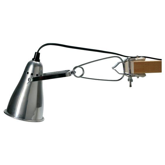 spotlight and ikea on pinterest. Black Bedroom Furniture Sets. Home Design Ideas