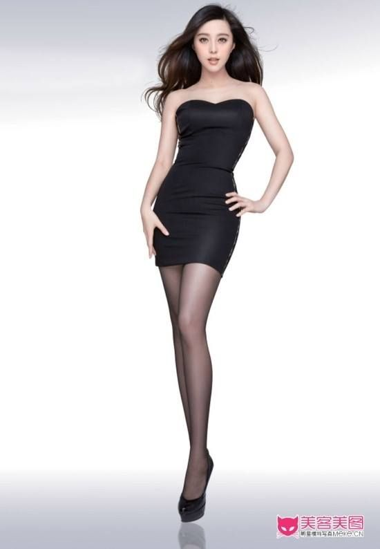 www.sexnv.oyg_Tights and Heels on Pinterest