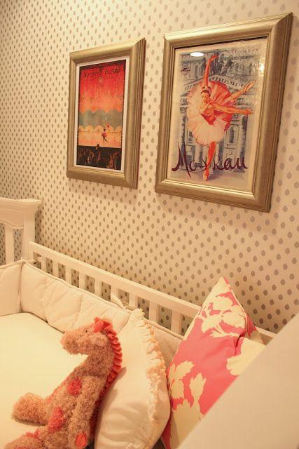 Where she sleeps… - Kansas City Fashion Blog   Melanie Knopke