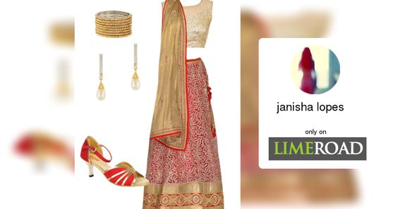 Checkout this gorgeous look created by me on : http://www.limeroad.com/scrap/576170e2a7dae869ae204816/vip?utm_source=2e357115af&utm_medium=desktop