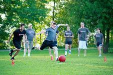 kickball.com