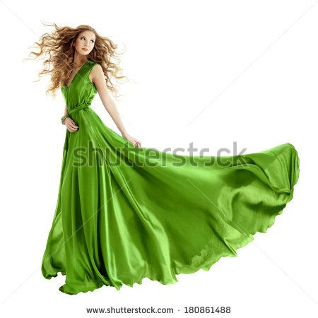 Dress Stock Photos, Images, & Pictures | Shutterstock