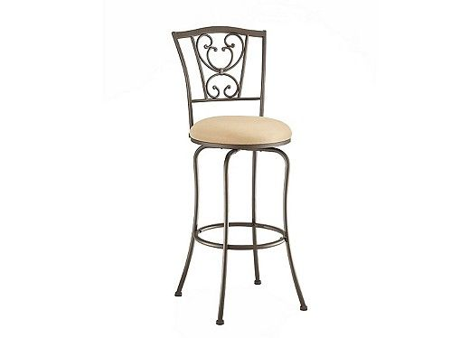 Raymour And Flanigan Search Bar Stools Swivel Bar Stools Stool