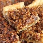 ... Pecan Pie Bars | Recipe | Easy Pecan Pie, Pecan Pie Bars and Pie Bars