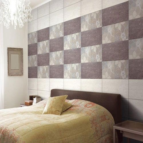 7 Best Wall Tiles For Bedroom Images Ideas Wall Tiles Design Bedroom Wall Designs Bedroom Design