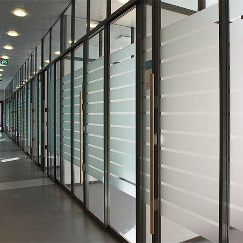 Aluminium Window Door Partition Windows And Doors Luxury