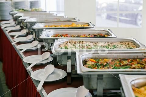 Catering Wedding Food Buffet Stock Photos Ad Food Wedding Catering Photos Buffet Food Wedding Buffet Food Catering Food