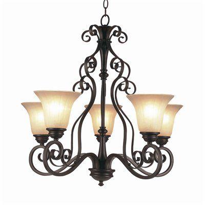 Pinterest the world s catalog of ideas for Dining room globe lighting