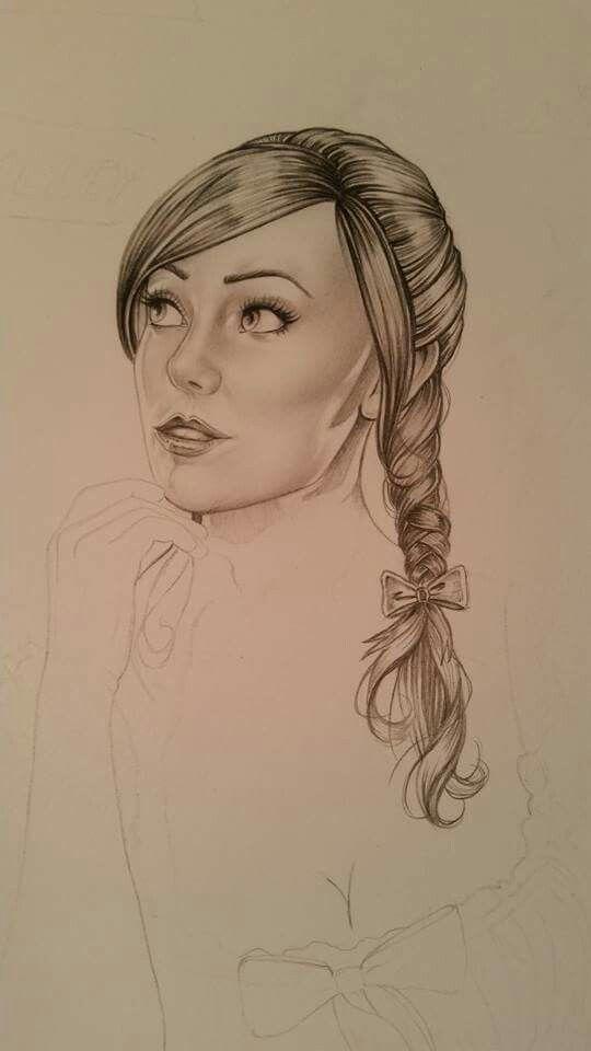The Art of Nicole Brune