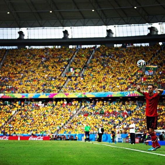 8edd8791284 ... Away Soccer Country Jersey httpwww.xjersey.com201516-mexico-7- Pin by  Bernie Ferreira on Layún Pinterest 2015 Mexico Soccer Team ...
