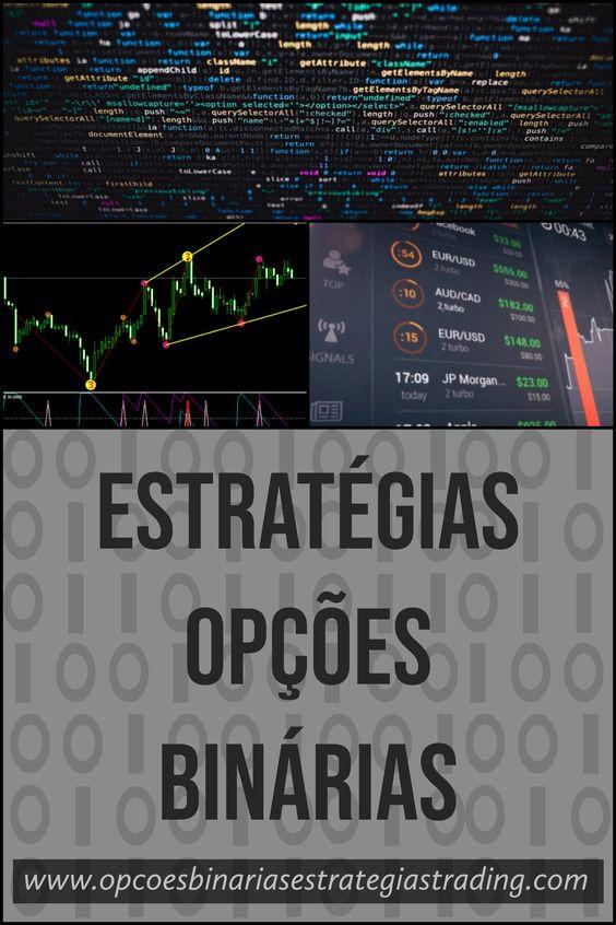 lista de corretores de demonstração de opções binárias taxas corretoras brasileiras criptomoedas
