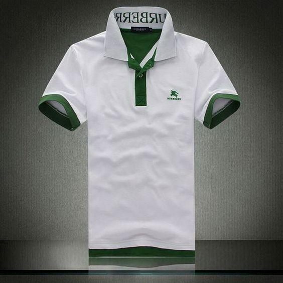 ralph lauren mens polo shirts sale mens polo ralph lauren shirts cheap
