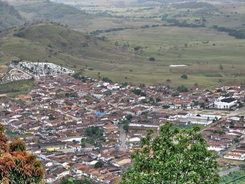Boca Da Mata E Um Municipio Do Leste Alagoano Sua Populacao