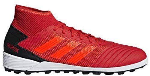 Buy Adidas Predator 19 3 Turf Online Adidas Adidas Men Soccer Shoes