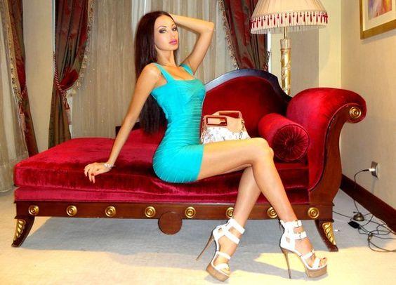 -Yulia Adasheva