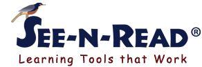 Improve Reading Skill - Contact At (630) 236-5592