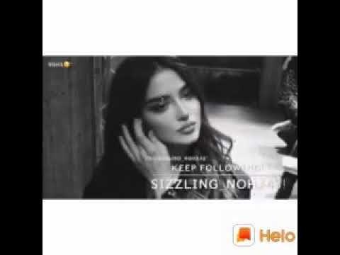 Beautiful Love Whatsapp Status Video By Zain Zani In 2020 Beautiful Love Songs Beautiful