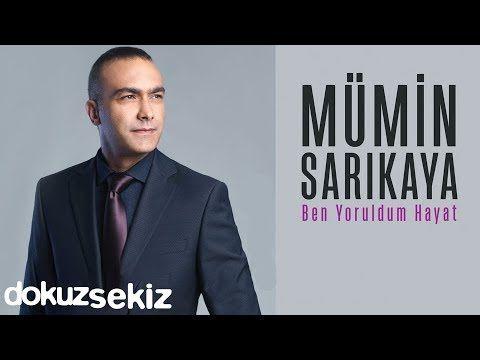Mumin Sarikaya Ben Yoruldum Hayat Full Album Youtube Music Songs Album Songs