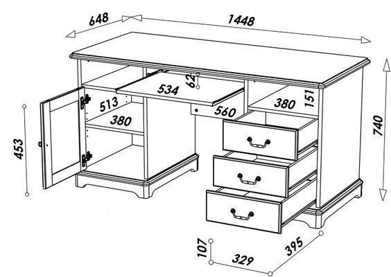 dimensions bureau lyon 850 dimensions mesures r gles d 39 agencement pinterest lyon and. Black Bedroom Furniture Sets. Home Design Ideas