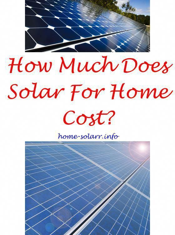 Solar Panel System Information Solar Power Farm Diy Solar Battery Storage Home Solar System 7090236051 Ho In 2020 Solar Power House Solar Panels Solar Panel System