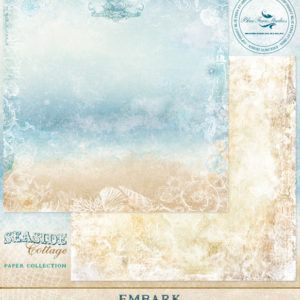 BFS-Seaside-Cottage-preview_embark