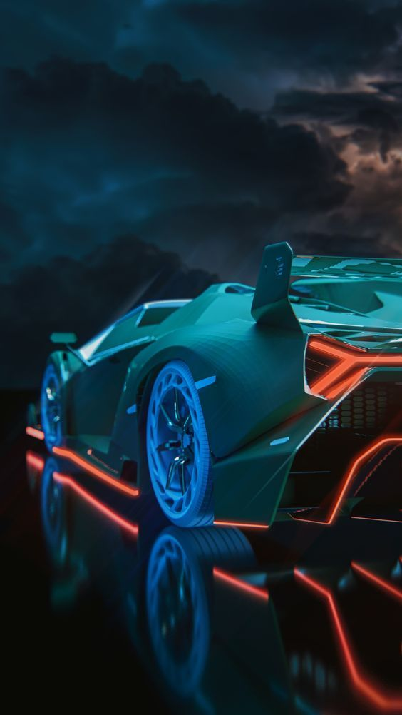 Pin By David Kononenko On Cars And Bikes In 2021 Car Wallpapers Sports Car Wallpaper Fast Sports Cars Cool sports car wallpapers