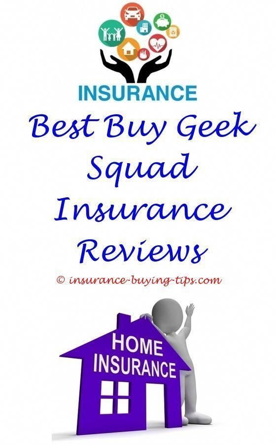 Buy Renters Insurance New Orleans Can People On Social Security