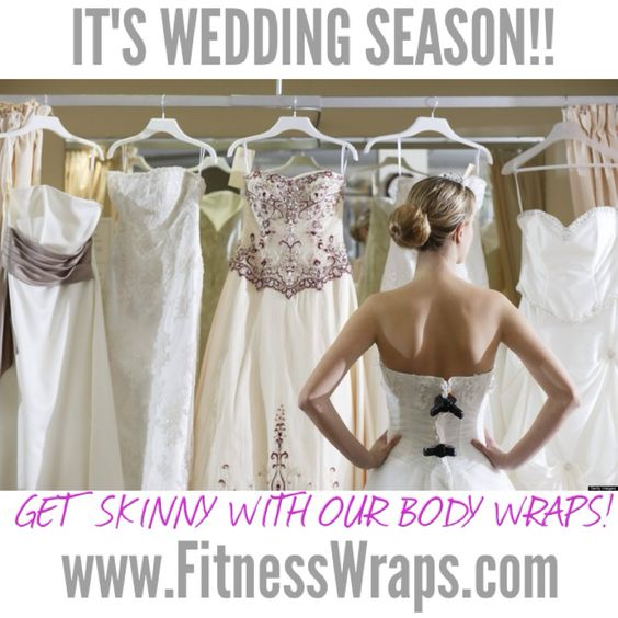 Order online now at www.FitnessWraps.com     Follow me on Facebook at www.facebook.com/wrappingmom.   Email your questions to WrappingMom@gmail.com    #happy #healthy #love #itworks #weightloss #beach #dress #mascara #bikini #bride #weddingdress #hair #shoes #tanning #ocean #celebrity #fitness #trainer #summer #gym #wedding #women #mom #baby #pregnant #pregnancy #fashion #shopping #recipe #maidofhonor