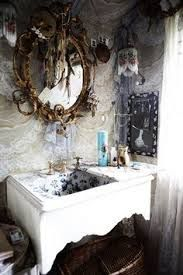 mirrors for boho - Google Search
