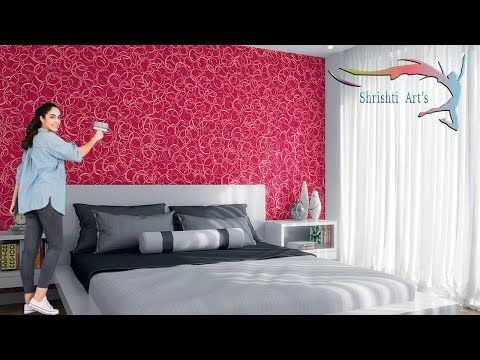 Withal Royale Play Interior Painting Interior Wall Colors