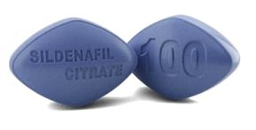 Generic Viagra is the generic version of the brand Viagra which constitutes sildenafil citrate as its active ingredient. This drug is used to treat erectile dysfunction which is a type of male impotency.