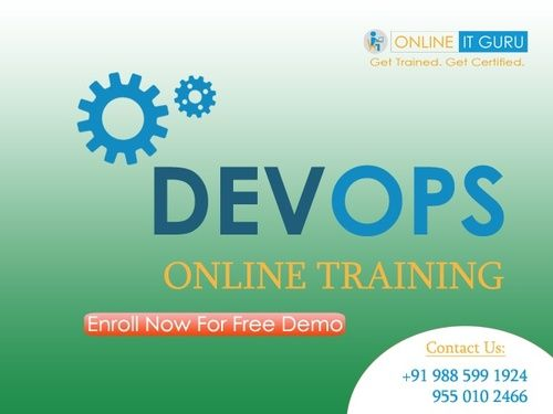 11 best devops images on Pinterest Resume, Hyderabad and India - cognos enterprise planning resume