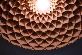 polish furniture design - Google Search