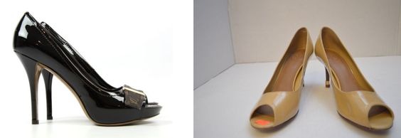 Get More Looks at: http://gtl.clothing/advanced_search.php#/id/EBAY-SHOES-64803f919ce52f9c850cff0fc630ce48e63dfc11 #LouisVuitton #heelspumps #Shoes #fashion #lookalike #SameForLess #getthelook @LouisVuitton