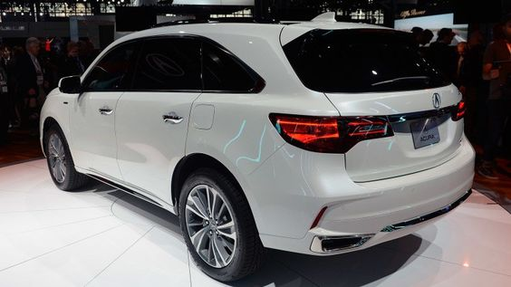2018 acura cdx. brilliant 2018 throughout 2018 acura cdx