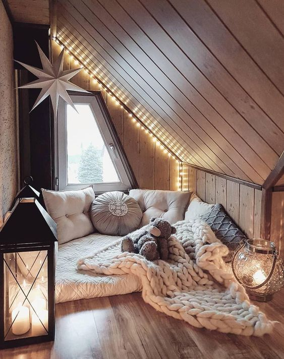 52 Warm and Romantic Bedroom Bed Decoration Ideas These trendy Bedroom ideas would gain you amazing compliments. Check out our gallery for more ideas these are trendy this year.