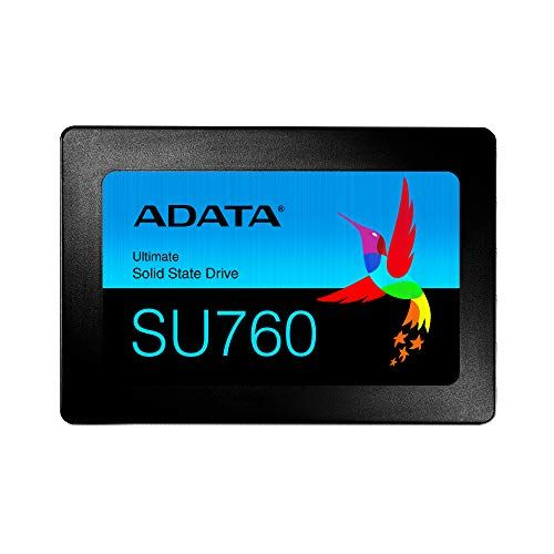 Startech.com ICUSB2328I 8port Usb 2.0 Hub Self Powered Perp 921.6 Kbps Black