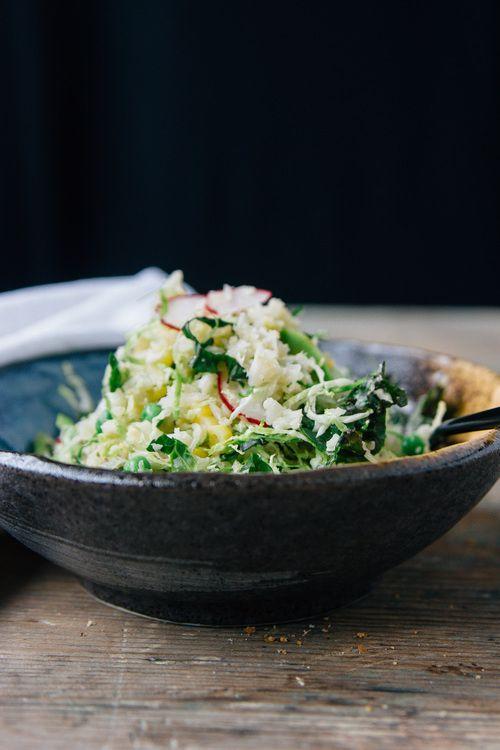 ... tahini diet roasted cauliflower salad roasted cauliflower recipe