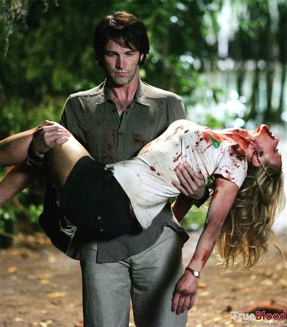 true blood photos - Bing Images