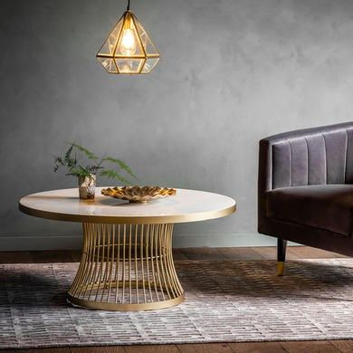 Pin On Product Design Furniture
