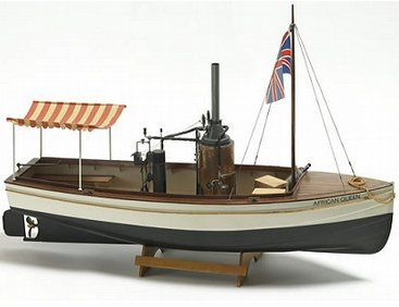 Models, Boats and Products on Pinterest