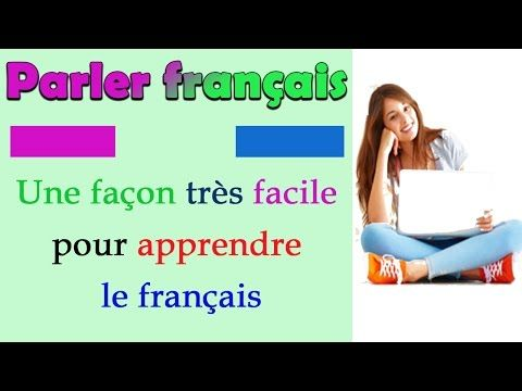 239 Dialogues En Francais French Conversations 239 Dialogues En Francais French Conversations Youtube With Images Learning French For Kids Learn French French Conversation