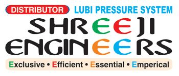 "Shreeji Engineers is leading name in Pressure pump dealer, Lubi pressure pump dealer in Ahmedabad, Baroda, surat, Rajkot and Gujarat. "" LUBI "" Pressure pumps are being used in more than 80 Countries because of its quality, assured performance, long life and reliability.  http://www.pressurepump.co.in/about-us.html  (Lubi Pressure Pump Dealer, Ahmedabad, Baroda, Surat, Rajkot, Gujarat, Shreeji Engineers )"