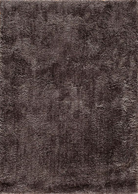 Winslow Hand-Woven Charcoal Area Rug