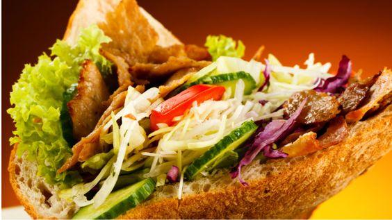 Auch in Lebensmitteln, von denen man es nicht erwartet, stecken zahlreiche…