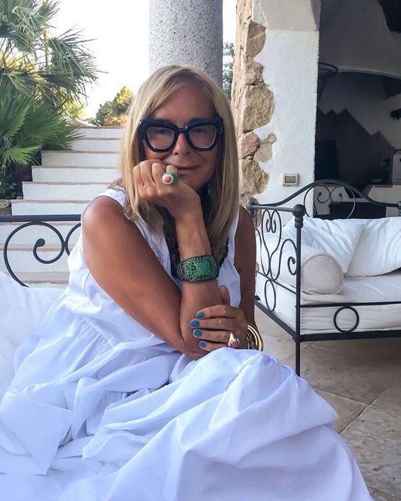 Rossella Jardini
