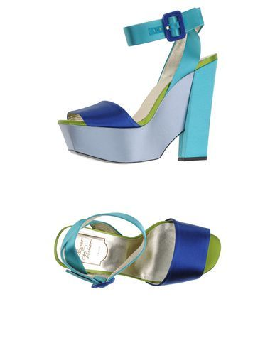 Latest Summer Shoes Collection. Lovely Look & design.