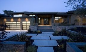 Mid Century Modern Design Ideas, Pictures, Remodel, and Decor - page 21