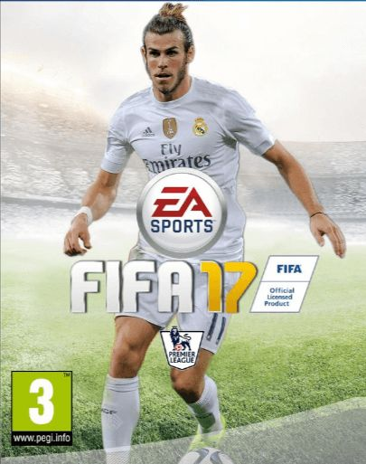 fifa 13 demo for pc full version